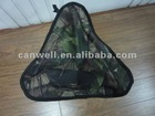 Camouflage Tripod Hunting Stool