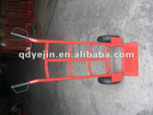 HT1546hand trolley two wheel