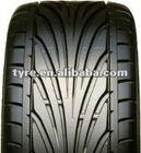E4(CE) DOT marked TYRE for Cars and Trucks-B