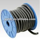 hydraulic rubber hose SAE 100 R1 A