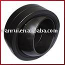 High Quality Plain Bearings (GE10ES)
