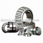 Taper bearing 32056
