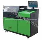 Diagnostic Diesel Auto High Pressure Common Rail Injection System Test Stand APEX-709