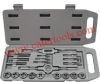 20pcs Taps and Die Set-INCH