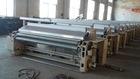 SJF150T water jet loom machine
