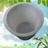 Cheap designable industrial round hepa filter