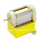 DC motor AC motor blender motor universal motor permanent magnet dc motor electric motor ac synchronous motor