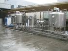 Sell Mini Milk/Yogurt/Ice cream Plant