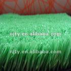 China PE field hockey artificial turf grass