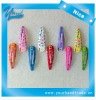 colorful new design children hairclip
