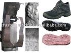pu shoe mould( men shoes ,women shoes, children shoes)