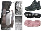 pu shoe mould( men shoes ,women shoes, children shoes)