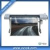 Outdoor 1.8M DX5 printer eco solvent