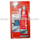 High-Temp Silicone Gasket Maker