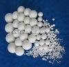 Alumina Ball, grinding ball, Ceramic ball