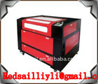 DSP Laser engraving machie M900