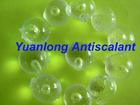 antiscale balls