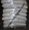 Poly Naphthalene sulfonate superplasticizer