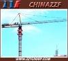 Tower crane QTZ50 (5009)