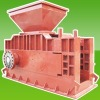 DYAN high quality Mine Powder Briquette Machine with advanced technology