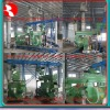 rabbit feed pellet mill