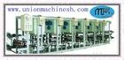 PP/PE plastic Printing Machine