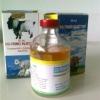 Sulfadiazine + TMP Injection (40% + 8%)