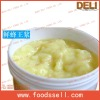 Bee Product( Royal Jelly)