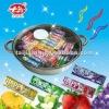 28# Pot happy gum breath mint CG-022