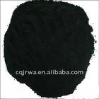 EPDM Rubber Granular