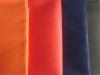 C1224 Twill Fabric