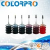 Hot sale 30ML Pigment ink with 6 color compatible for epson