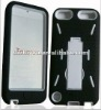 New stand case for ipod touch 5,for Ipod accessory