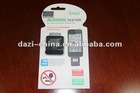 New Digital Alcohol Breath Analyzer for Iphone 4g 4s ipad