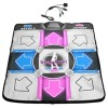Multifunction Dance Mat