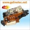 latest technology Laser lens ONP8052