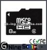 original chip TF memory card price
