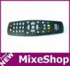 Remote control for DM 500 Receiver