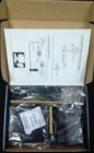 Original I-BOX FTA I-BOX DONGLE IBox Dongle for South America