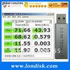 usb 3.0 flash disk 64 gb