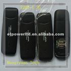 3.5G HSUPA/HSDPA/UMTS/EDGE/GPRS/GSM hsdpa wireless data card