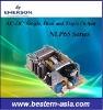 Emerson/Artesyn NLP65-7605J Switch Mode Power Supply (NLP65 Series)