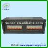 18chs 48V DC Telecom Power Supply (YKDPZ-B)