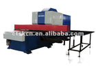 distributor wanted for turret punch press