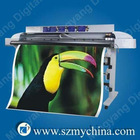 professional suppier of Novajet 750 indoor printer made in China