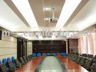0.18mm thick white translucent indoor PVC ceiling film