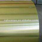 anodized aluminum alloy coils