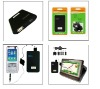 Power bank 5000mAH for all digital product
