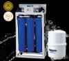 drinking water system ro filters