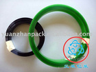 PET plastic steel strapping packing band (environment protection)